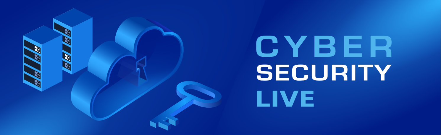 Cyber Security Live